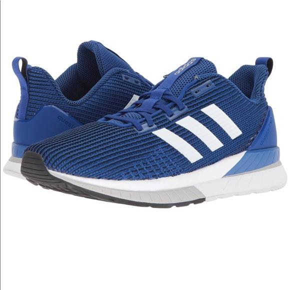 Le adidas questar e scarpa Uomo db1121 b2236 poshmark